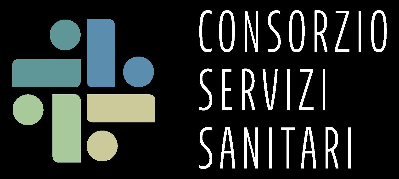 Consorzio Servizi Sanitari